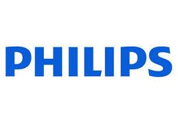 Centro Assistenza Philips Napoli.Assistenza Televisori Philips A Napoli Aggiornamento Firmware Tv